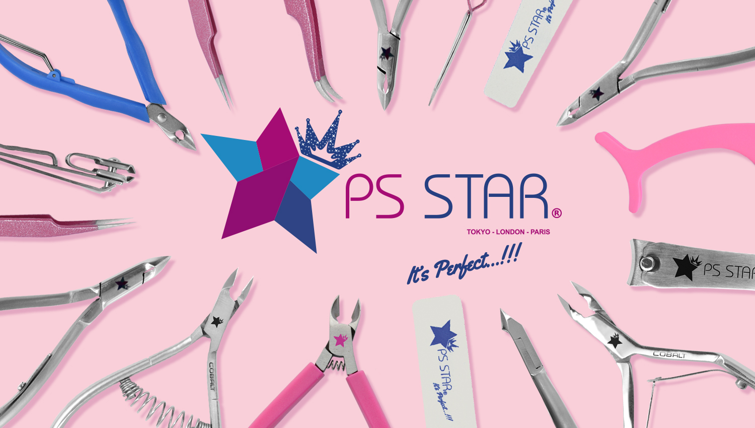 Ps Star Home Products